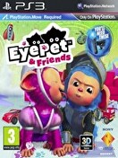 EyePet & Friends packshot