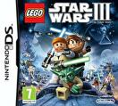 LEGO Star Wars III: The Clone Wars packshot