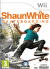 Packshot for Shaun White Skateboarding on Wii