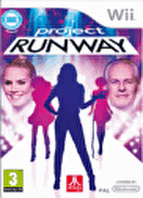 Project Runway packshot