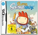 Super Scribblenauts packshot