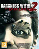 Darkness Within 2: The Dark Linaege packshot