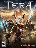 Packshot for Tera on PC