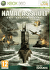Packshot for Naval Assault: The Killing Tide on Xbox 360