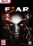 Packshot for F.E.A.R. 3 on PC