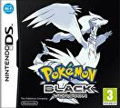 Pokemon Black packshot