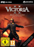 Packshot for Victoria II on PC