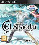 El Shaddai: Ascension of the Metatron packshot