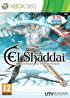 Packshot for El Shaddai: Ascension of the Metatron on Xbox 360