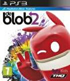 Packshot for de Blob 2 on PlayStation 3