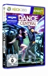 Packshot for Dance Central on Xbox 360