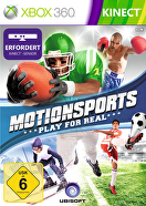 Motionsports packshot