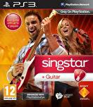 Singstar Guitar packshot