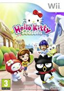 Hello Kitty Seasons packshot