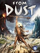 Packshot for From Dust on PC