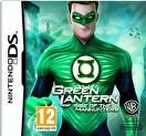 Green Lantern: Rise of the Manhunters packshot