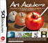 Packshot for Art Academy on DS