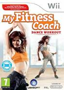 My Fitness Coach: Dance Workout packshot