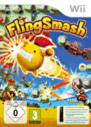 FlingSmash packshot
