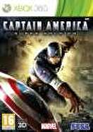 Captain America: Super Soldier packshot