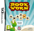 Packshot for Bookworm on DS