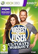 The Biggest Loser Ultimate Workout packshot