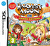 Packshot for Harvest Moon: Grand Bazaar on DS
