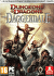 Packshot for Dungeons & Dragons Daggerdale on PC