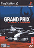 Grand Prix Challenge packshot