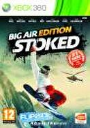 Stoked: Big Air Edition packshot