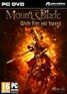 Mount & Blade: Fire & Sword packshot