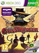 The Gunstringer packshot