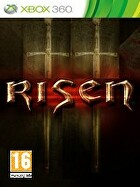 Packshot for Risen 2: Dark Waters on Xbox 360