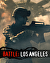 Packshot for Battle: Los Angeles on PC