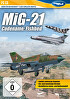 Packshot for MiG 21 on PC
