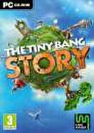 The Tiny Bang Story packshot