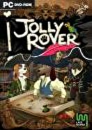 Jolly Rover packshot