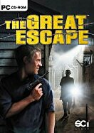 The Great Escape packshot