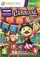 Carnival Games In Action packshot