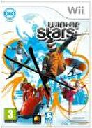 Winter Stars packshot