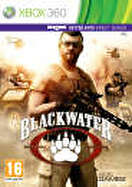 Blackwater packshot