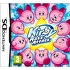 Packshot for Kirby: Mass Attack on DS