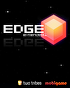 Packshot for Edge on PC
