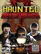 The Haunted: Hell's Reach packshot