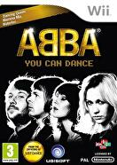 ABBA You Can Dance packshot