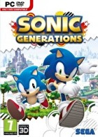 Screens Zimmer 5 angezeig: sonic xbox 360 games