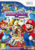 Packshot for Boom Street on Wii