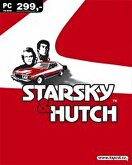 Starsky & Hutch packshot