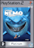 Packshot for Finding Nemo on PlayStation 2