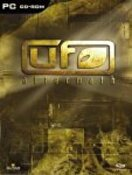 UFO: Aftermath packshot